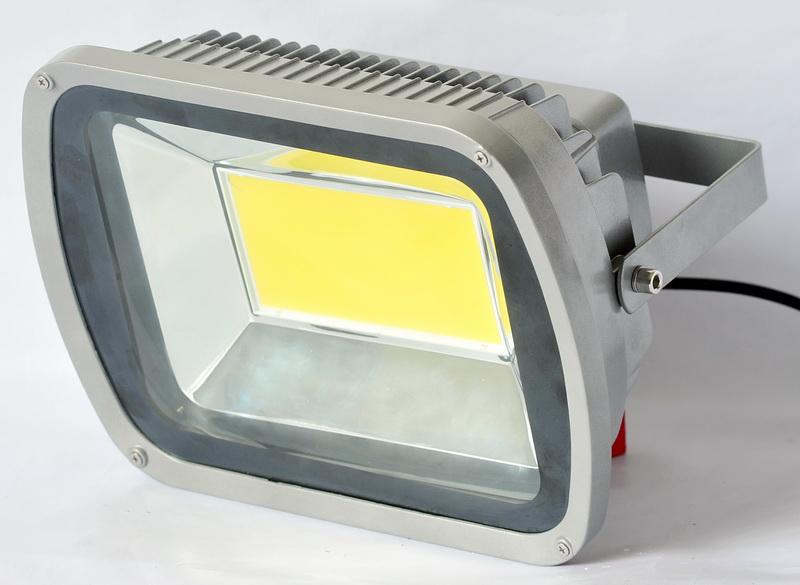 LED FLOOD LIGHT-75W