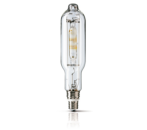 HPI-T METAL HALIDE LAMP